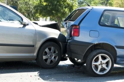 virginia beach car accident lawyer